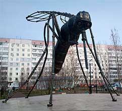 Памятник комару.jpg