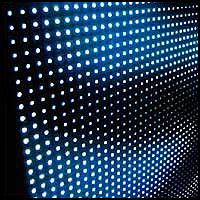 Светодиодные LED экраны