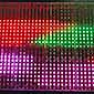 Гибкие светодиодные экраны / LED экраны-сетка