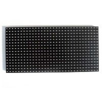 Модуль для экрана Indoor LED Display Module P10 Back Service