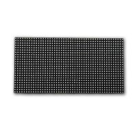 Модуль для экрана Outdoor LED Display Module P6.67 Back Service