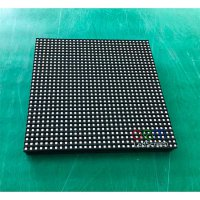 Модуль для экрана Outdoor LED Display Module P6 Back Service